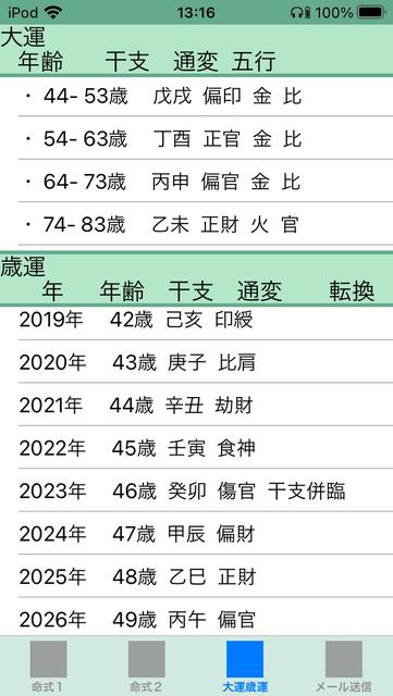 f:id:aoimotoki:20200921132009p:plain