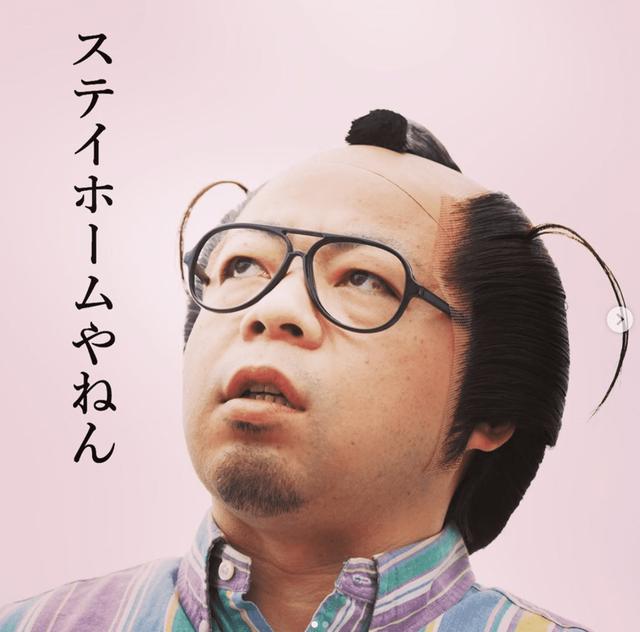 f:id:aoimotoki:20200921132014p:plain