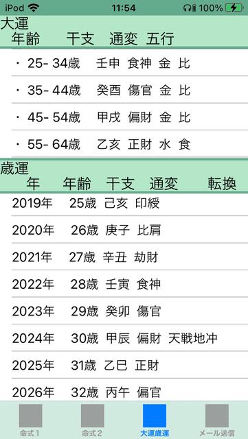 f:id:aoimotoki:20200923115805p:plain