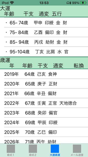 f:id:aoimotoki:20200926135707p:plain