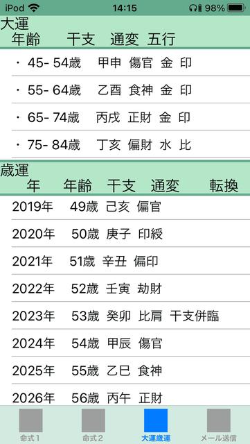 f:id:aoimotoki:20200929141814p:plain