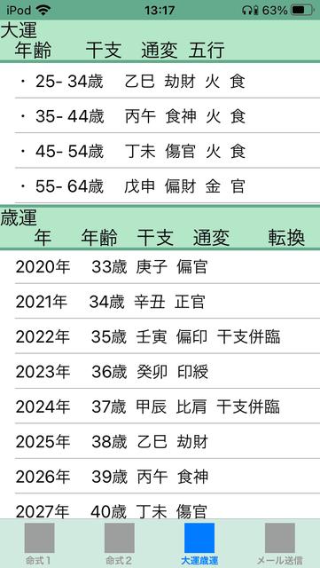 f:id:aoimotoki:20201002132054p:plain