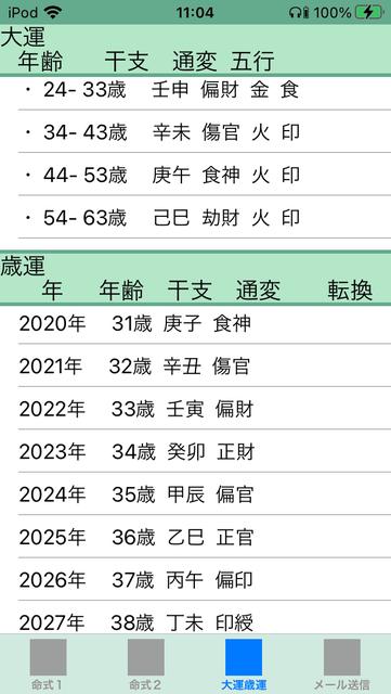 f:id:aoimotoki:20201004110758p:plain