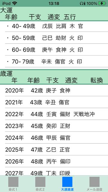 f:id:aoimotoki:20201005132630p:plain