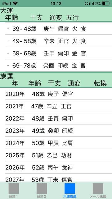 f:id:aoimotoki:20201009131550p:plain