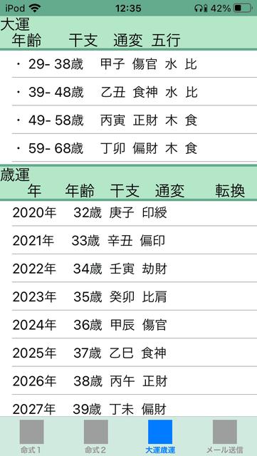 f:id:aoimotoki:20201011124035p:plain
