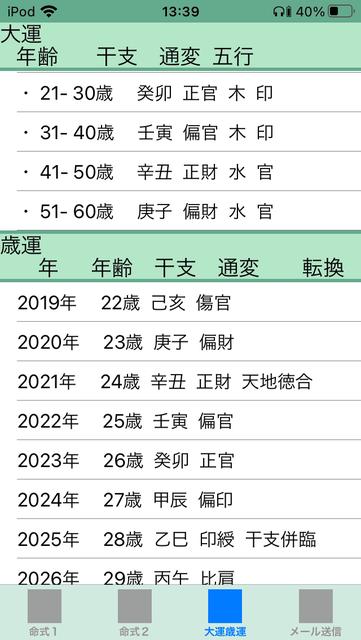 f:id:aoimotoki:20201017134215p:plain