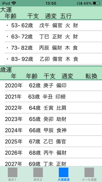 f:id:aoimotoki:20201019135411p:plain