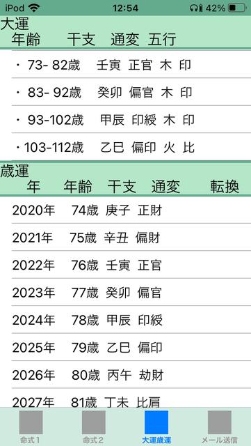 f:id:aoimotoki:20201027125654p:plain