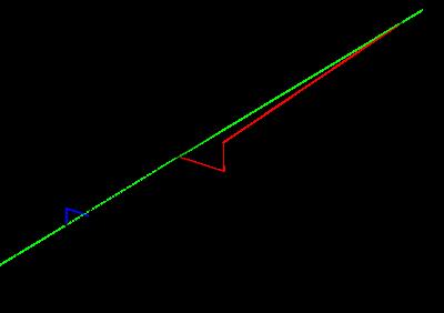 f:id:aoirint:20200321015919p:plain