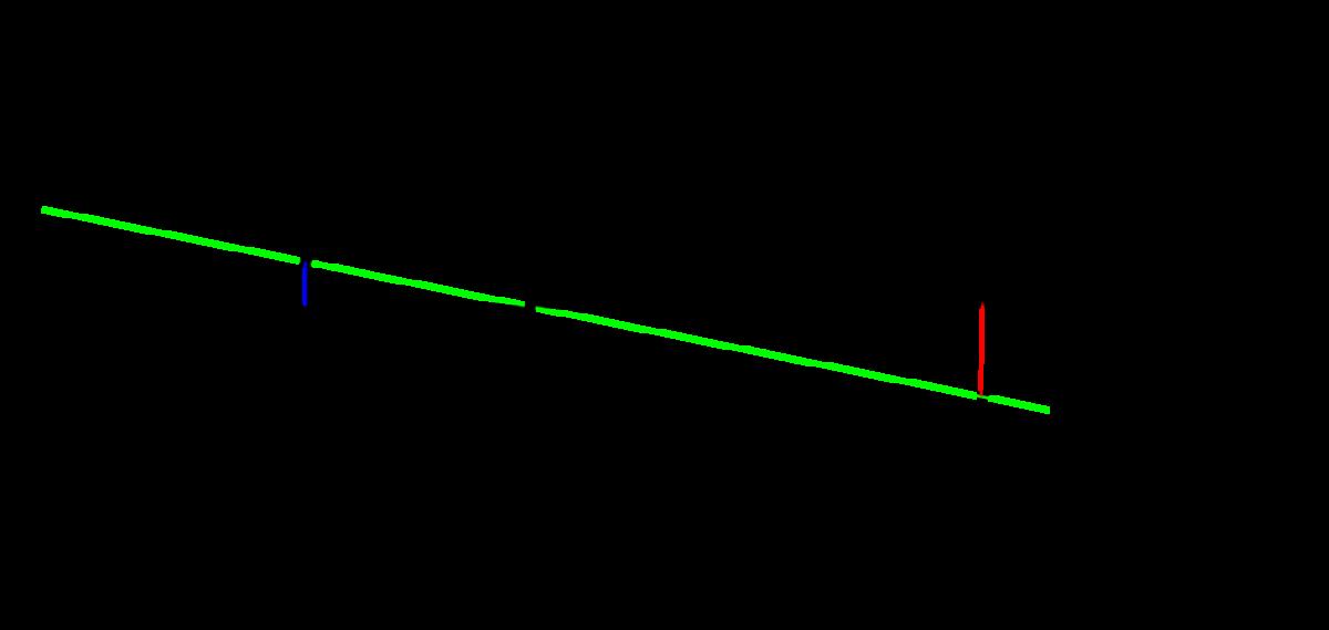 f:id:aoirint:20200321020107p:plain