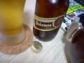 ボヘミア。メキシコ。ソツのないビール。