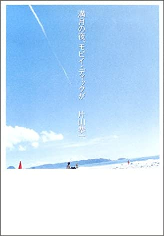 f:id:aoisakana5:20200522034047j:plain