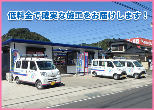 f:id:aoishodokublog:20210907151711j:plain