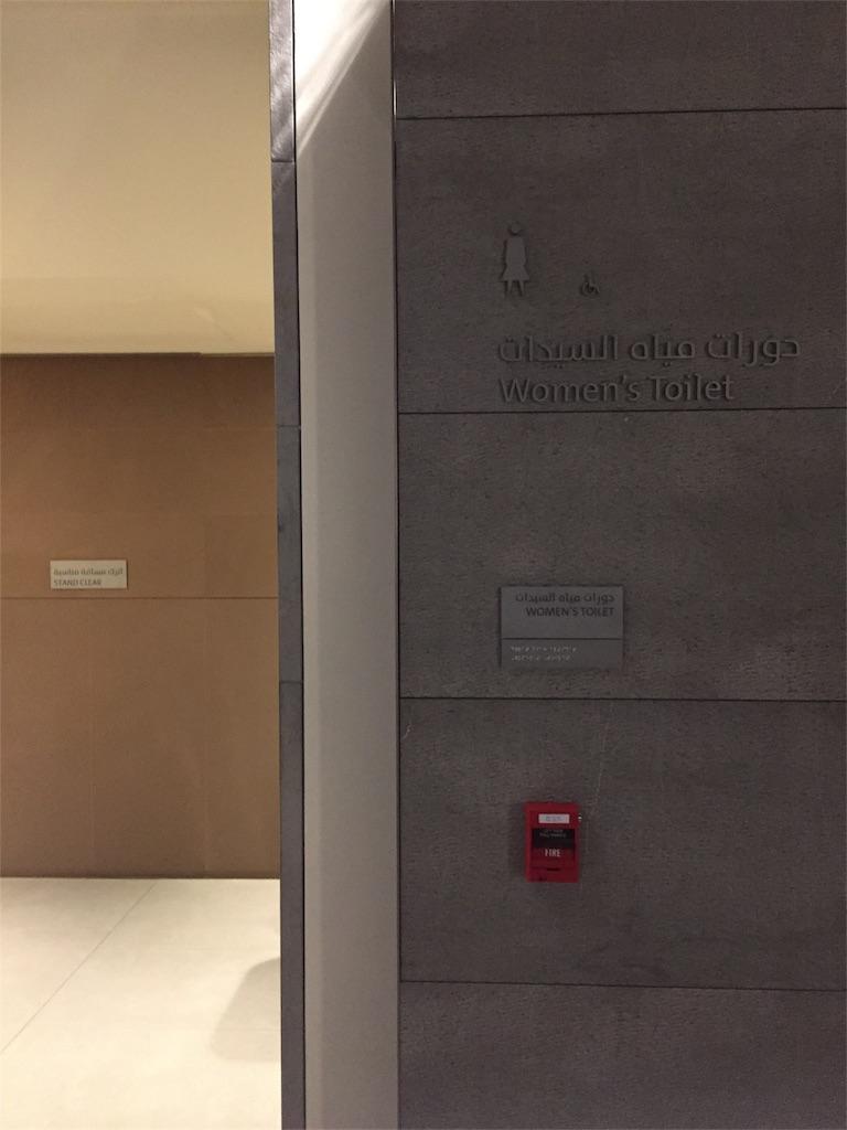 f:id:aoitori-happy:20170416002619j:image