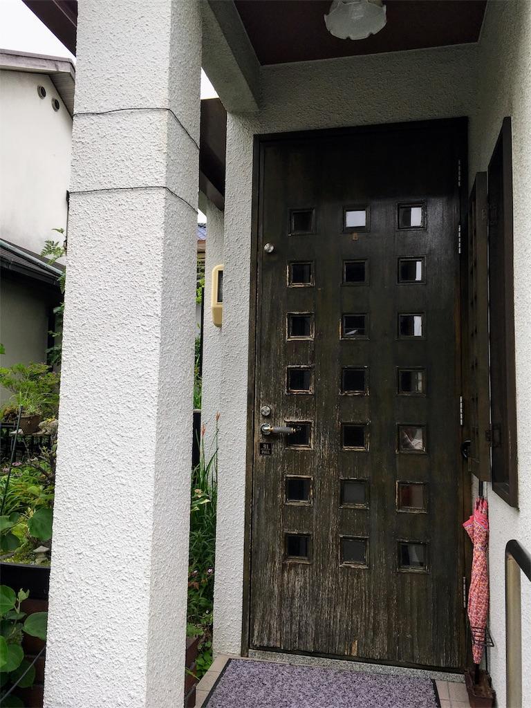 f:id:aojirutounyu:20180528235219j:image