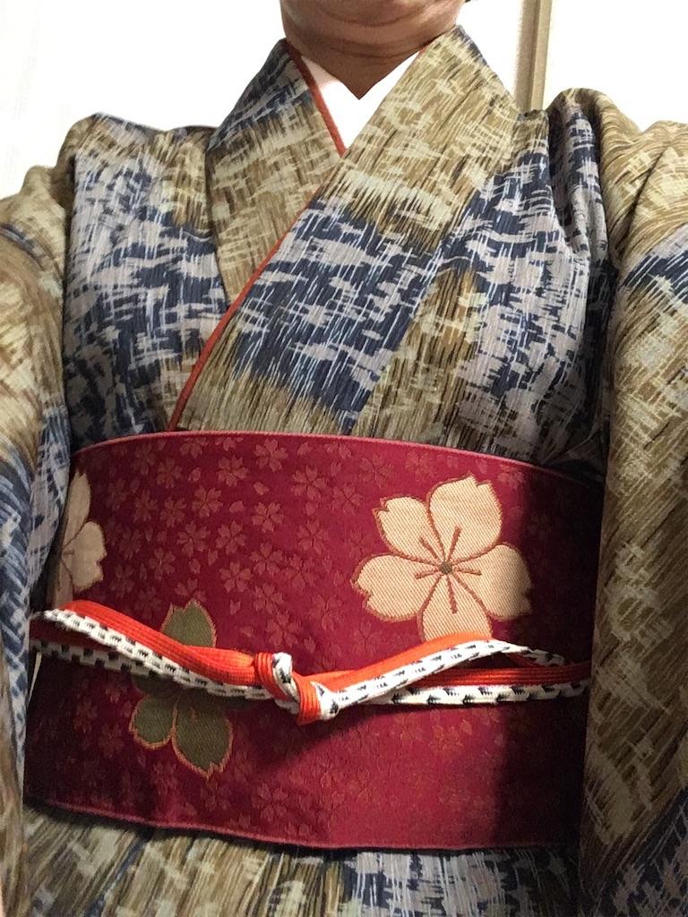 f:id:aojirutounyu:20190101145426j:image