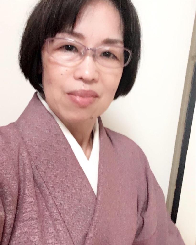f:id:aojirutounyu:20190121075853j:image