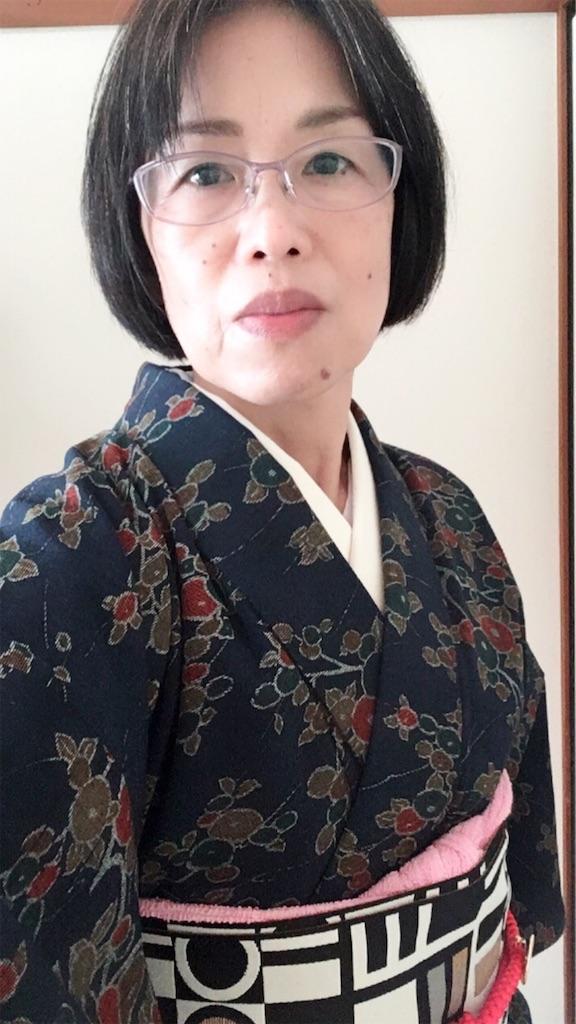 f:id:aojirutounyu:20190201121623j:image