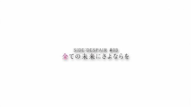f:id:aokabi_111:20160729003031j:plain