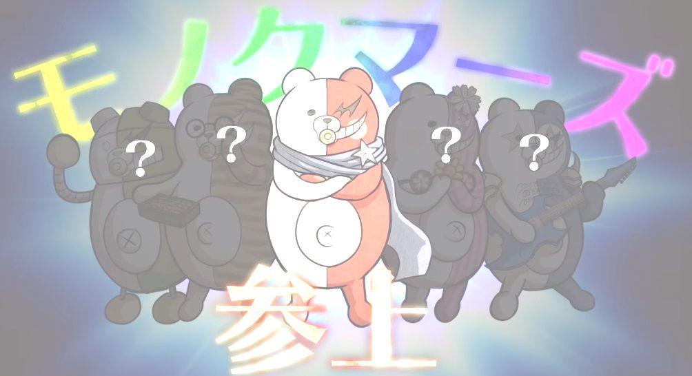 f:id:aokabi_111:20160914021317j:plain