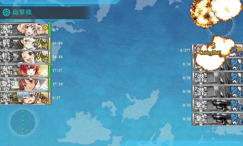 f:id:aokami:20180218192731j:plain
