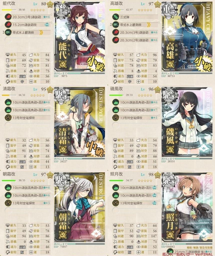 f:id:aokami:20180218220328j:plain