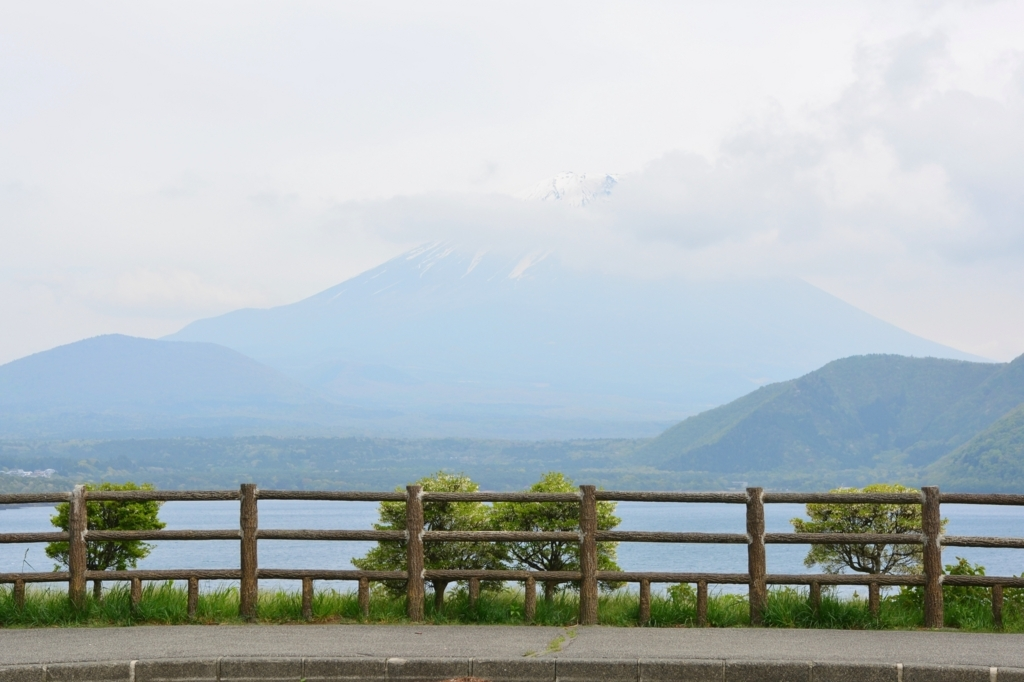 f:id:aokami:20180513093200j:plain
