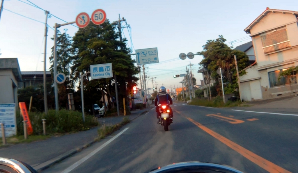 f:id:aokami:20180603145640j:plain