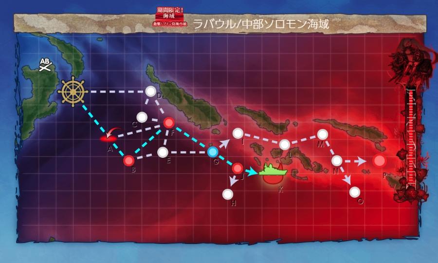f:id:aokami:20181230101835j:plain