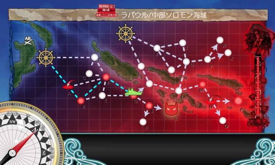 f:id:aokami:20181230113734j:plain