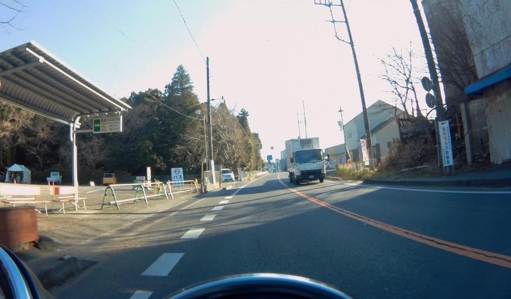 f:id:aokami:20190106115134j:plain