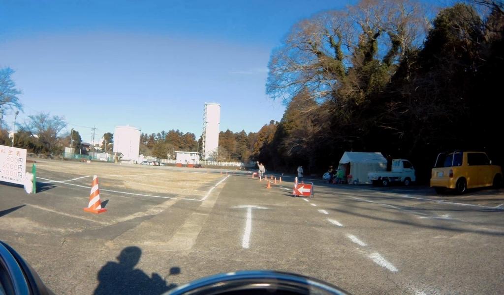 f:id:aokami:20190106115144j:plain