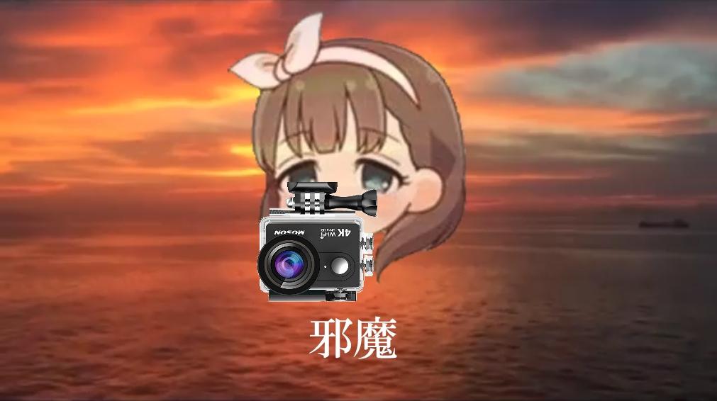 f:id:aokami:20190120090112j:plain