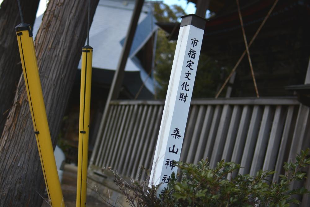 f:id:aokami:20190217144028j:plain