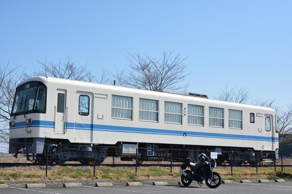 f:id:aokami:20190310151805j:plain