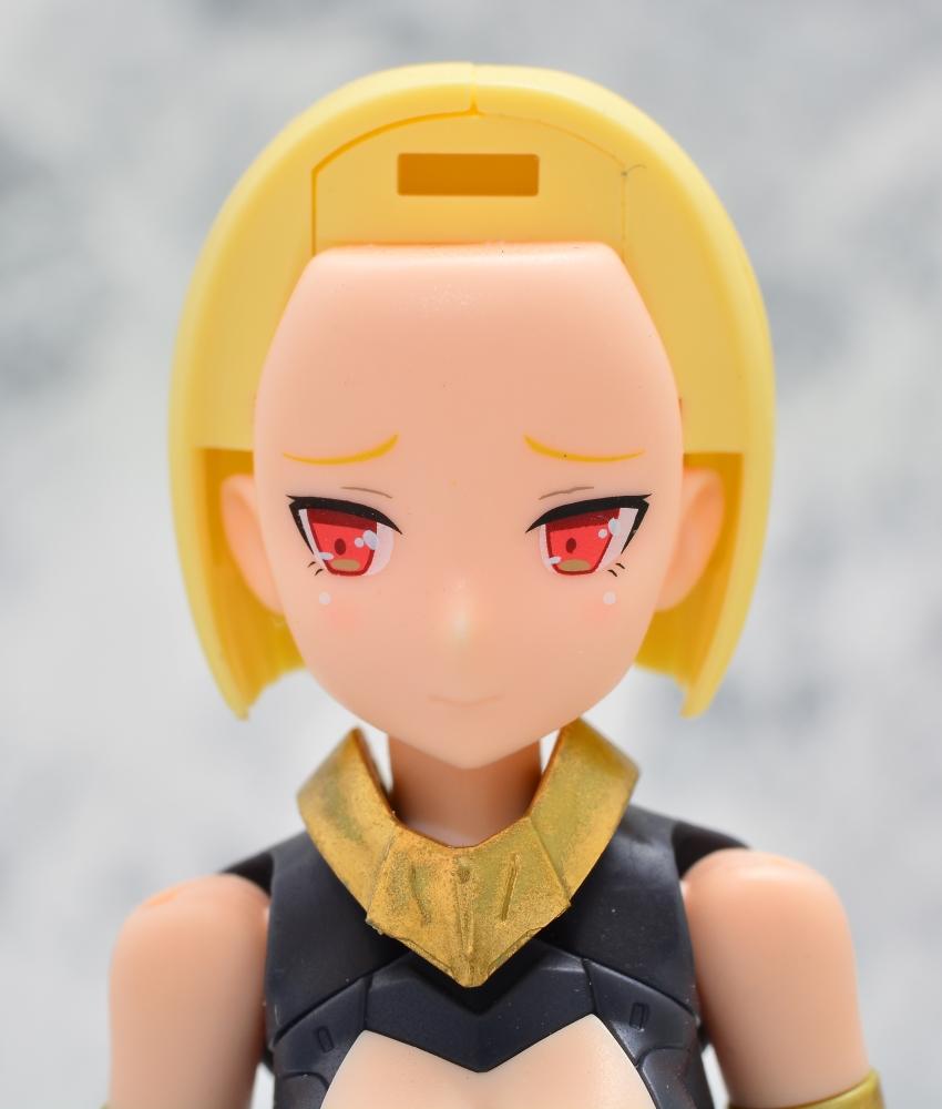 f:id:aokami:20190623133605j:plain