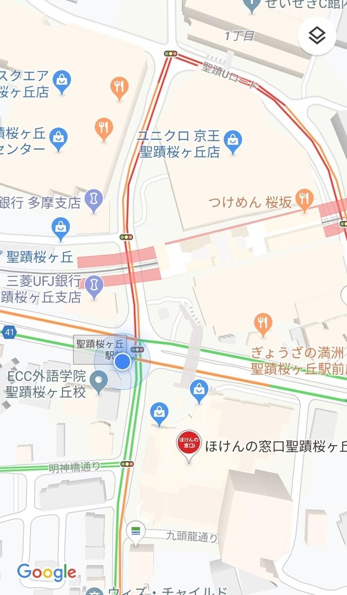 f:id:aokami:20190728115950j:plain