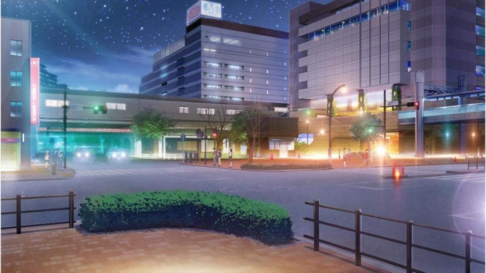 f:id:aokami:20190728120725j:plain