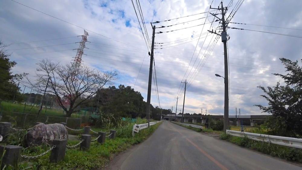 f:id:aokami:20191020181106j:plain