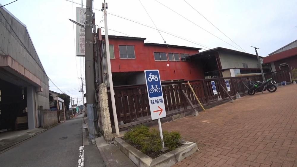 f:id:aokami:20191022133540j:plain