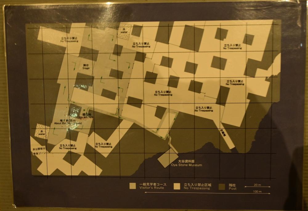 f:id:aokami:20191221234402j:plain