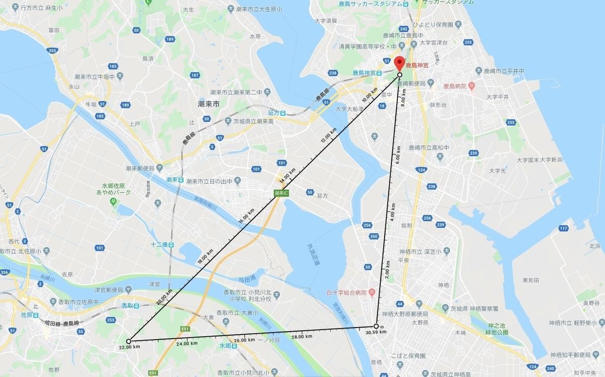 f:id:aokami:20191228181329j:plain