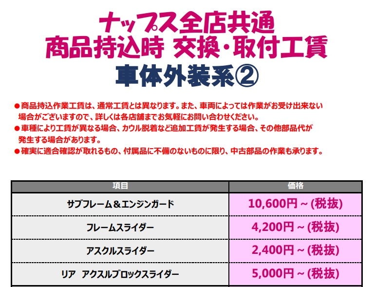 f:id:aokami:20200412155803j:plain