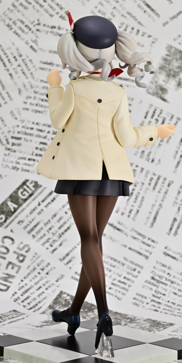 f:id:aokami:20200829201014j:plain