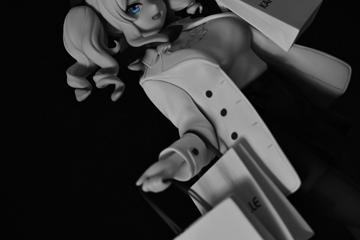f:id:aokami:20200829215002j:plain