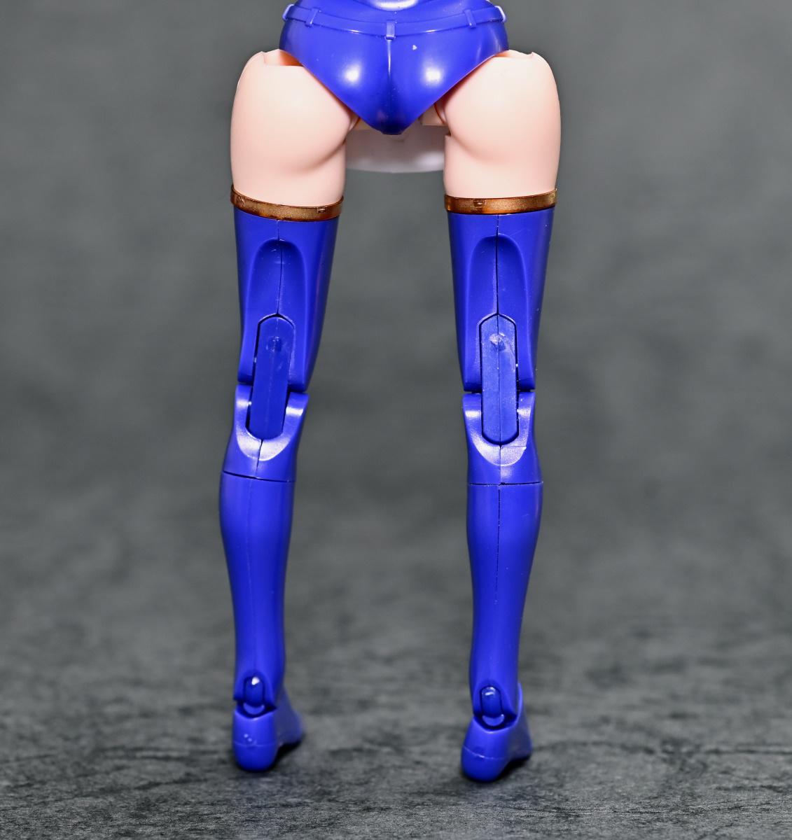 f:id:aokami:20210307140504j:plain