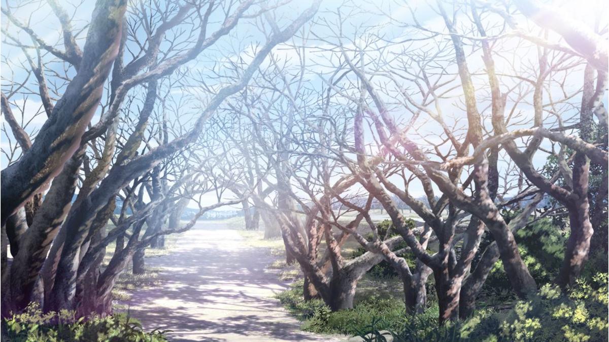 f:id:aokami:20210328140915j:plain