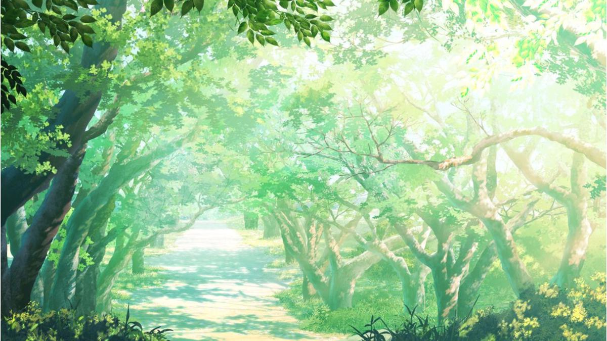 f:id:aokami:20210328140933j:plain