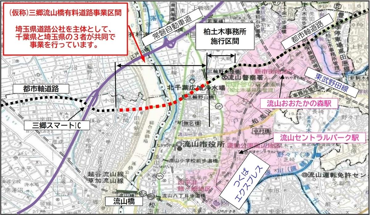 f:id:aokami:20210515170649j:plain